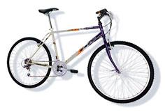 Accessoris bicicleta