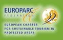 EUROPARC