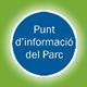 Punto de información del Parque