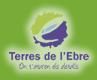 Tierras del Ebro